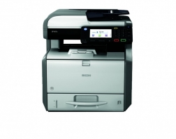 RICOH - Multifonctions MP 401SPF