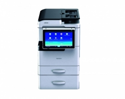 RICOH - Multifonctions MP 305+SPF