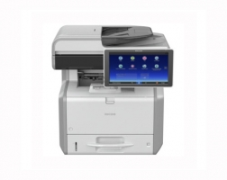 RICOH - Multifonctions MP 402SPF